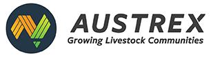 austrex-major-sponsor