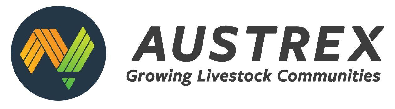 AUSTREX Logo