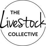 Copy of The Livestock Collective_Logo_RGB