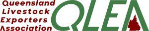 QLEA Italic Logo