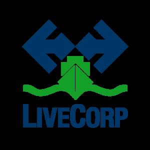 Livecorp-Logo-RGB-Feb17-XLarge (2)